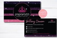 006 Template Ideas Free Templates For Business Cards To pertaining to Free Template Business Cards To Print