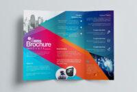 006 Template Ideas Health Fair Flyer Free Download Mac regarding Mac Brochure Templates
