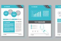 006 Template Ideas Microsoft Word Report Templates Incident in Microsoft Word Templates Reports