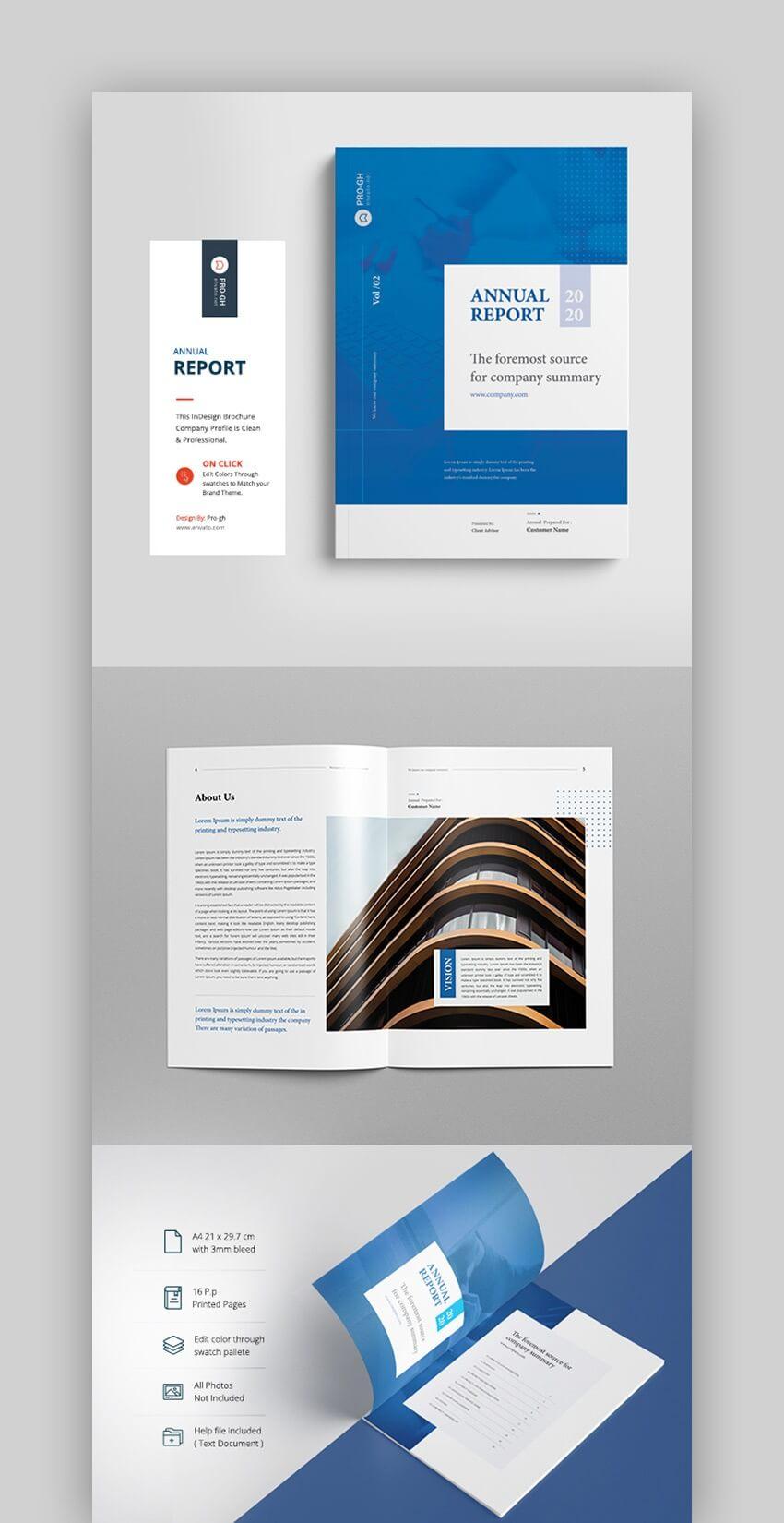 007 Annual Report Design Templates Template Ideas Staggering In Word Annual Report Template