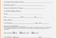 007 Credit Card Receipt Template Fake Bire 15Andwap Com for Fake Credit Card Receipt Template