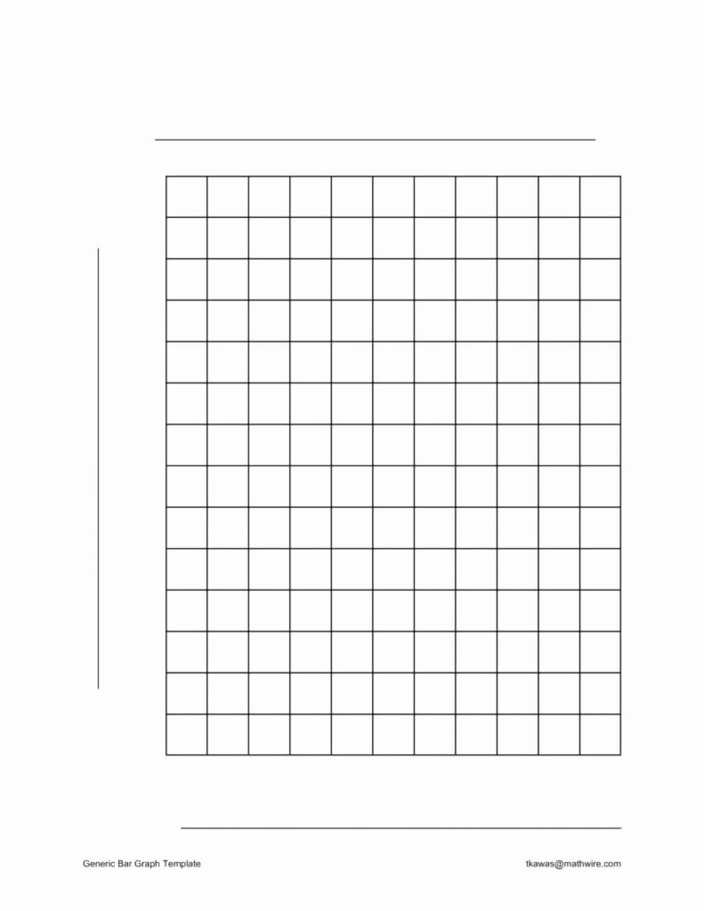 008 Bar Graph Template Blank Wondrous Ideas For Kindergarten Throughout Blank Picture Graph Template