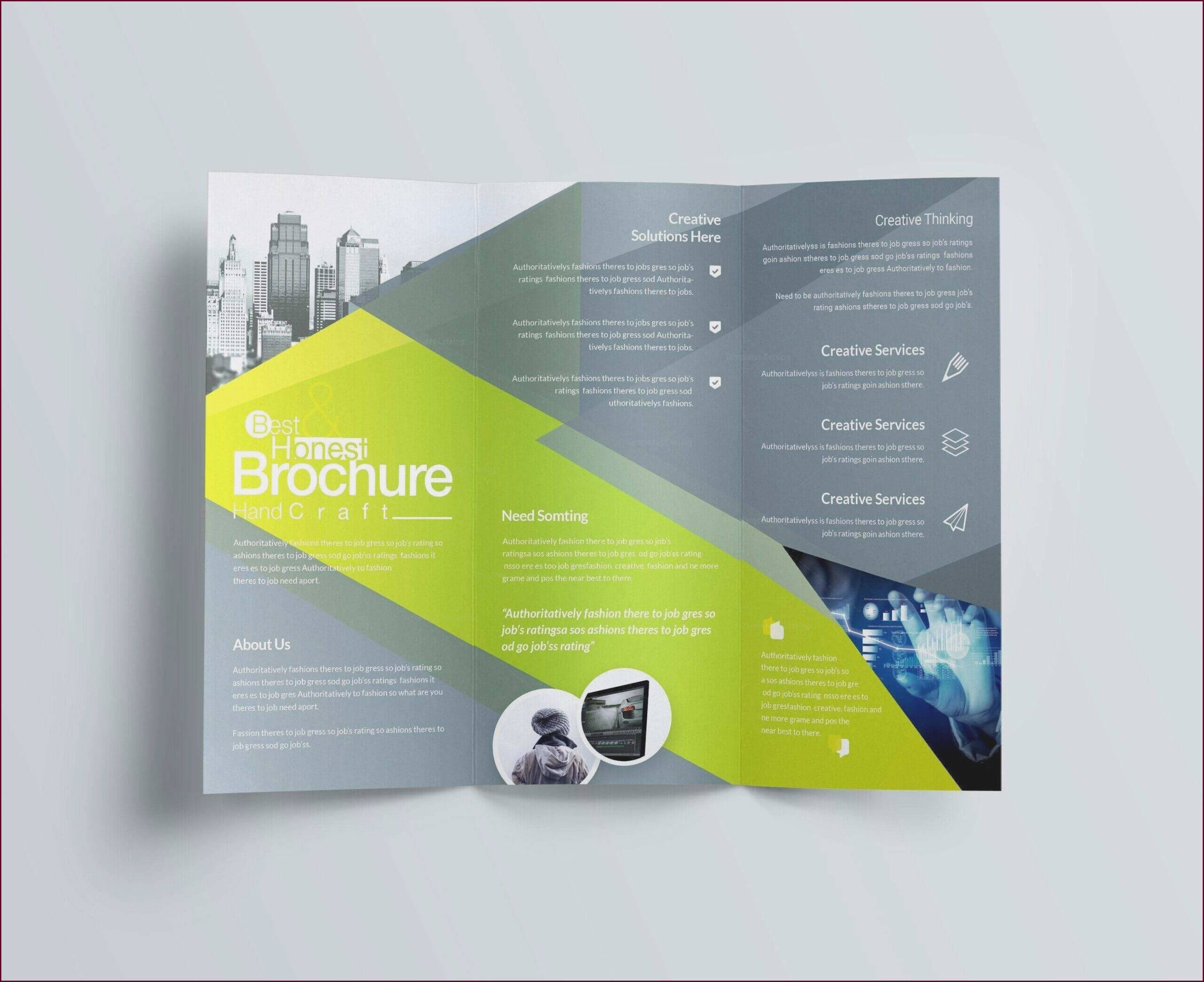 008 Brochure Templates Free Download For Word Template Ideas Regarding Word 2013 Brochure Template