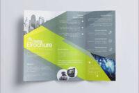 008 Free Tri Fold Wedding Program Template Of Ideas Brochure throughout Good Brochure Templates