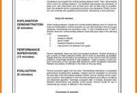 008 Plan Template Madeline Hunter Lesson Blank Word6 Point for Madeline Hunter Lesson Plan Template Word