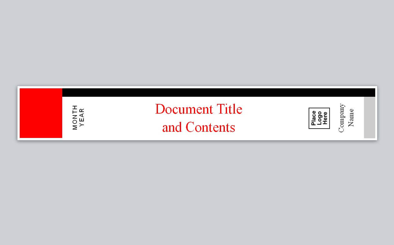 008 Template Ideas Avery Binder Spine Imposing Label 3 Ring For Binder Spine Template Word