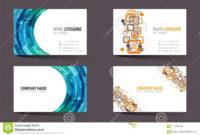 008 Template Ideas Creative Double Sided Business Card throughout Double Sided Business Card Template Illustrator