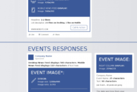 008 Template Ideas Facebook Cheat Sheet Main Profile intended for Html5 Blank Page Template