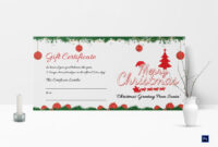 008 Template Ideas Photography Gift Certificate Photoshop throughout Gift Certificate Template Photoshop