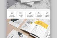 009 Annual Report Template Ideas Free Indesign Templates with regard to Free Annual Report Template Indesign