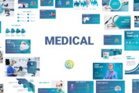 009 Download Powerpoint Template Free Ideas Animated Cover intended for Medical Office Brochure Templates