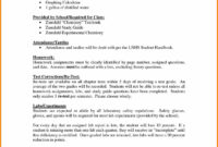 009 Formal Chemistry Lab Report Template Cool Of Best Ideas for Lab Report Template Chemistry
