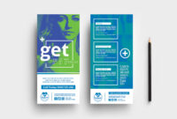 009 Free Rack Card Template Fitness Dl Stunning Ideas Blank regarding Free Rack Card Template Word