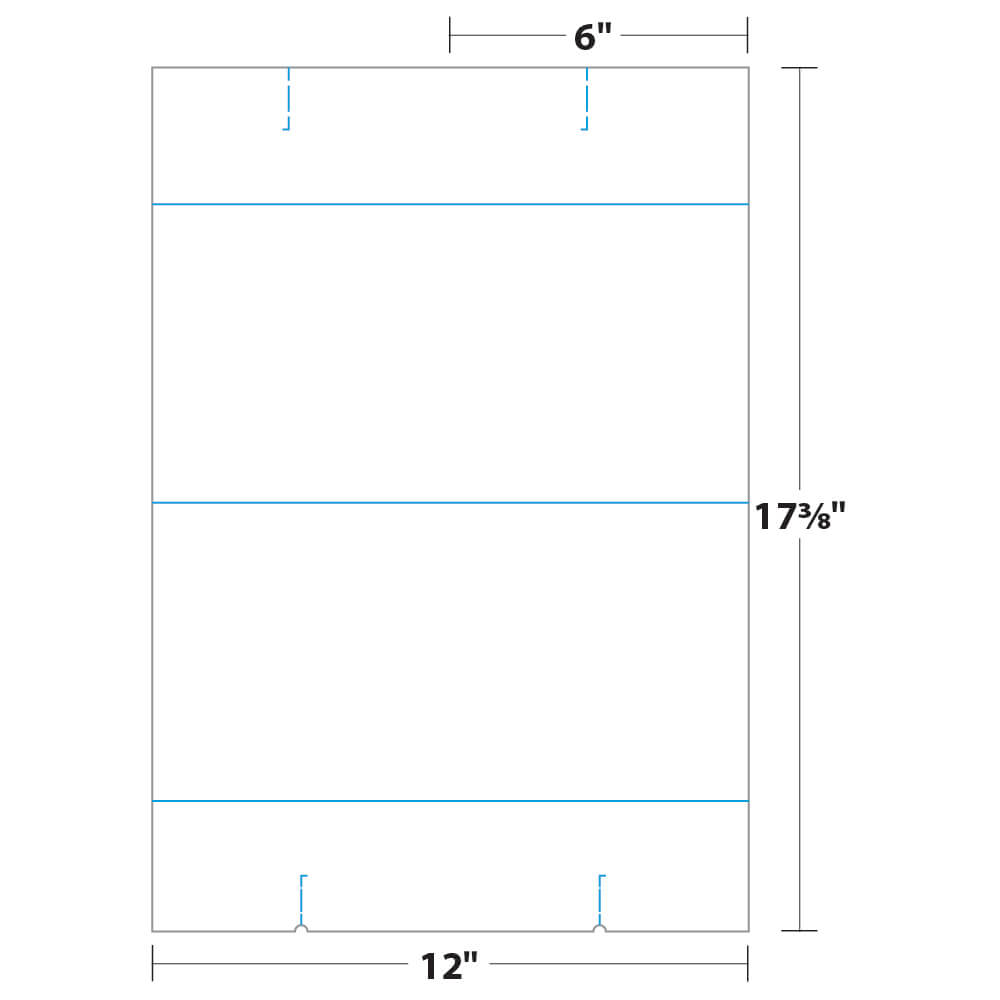 009 Free Table Tent Template Best Ideas Word Printable Card Intended For Table Tent Template Word