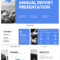 009 Non Profit Annual Report Template Ideas Awesome Pertaining To Nonprofit Annual Report Template
