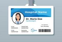 009 Teacher Id Card Photoshop Template Ideas Free Badge with Teacher Id Card Template