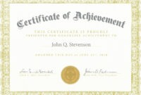 009 Template Ideas Army Certificate Of Appreciation Dreaded within Army Certificate Of Appreciation Template