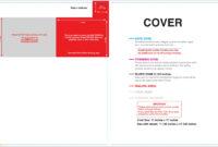 010 11X17 Tri Fold Brochure Template Indesign Half Ideas within 11X17 Brochure Template