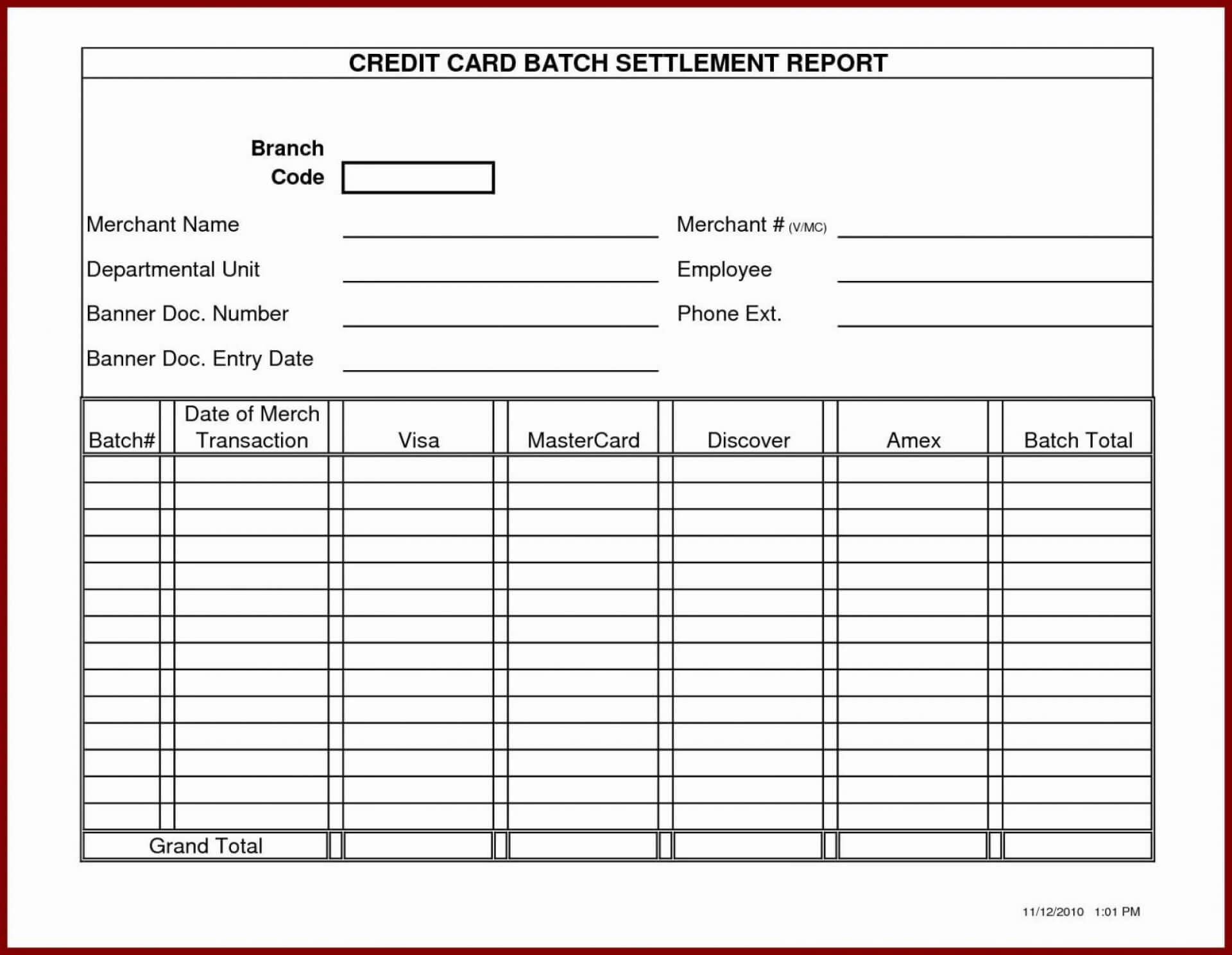 010 Free Report Card Template Clever Homeschool High School With Regard To Report Card Template Pdf