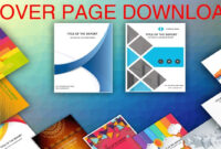 010 Maxresdefault Word Cover Pages Templates Template in Cover Pages For Word Templates