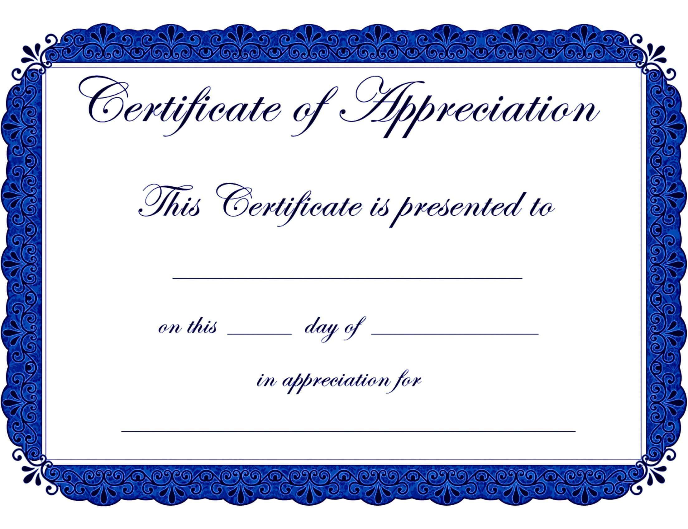 010 Microsoft Word Certificate Template Ideas Award Ceremony Regarding Sports Day Certificate Templates Free