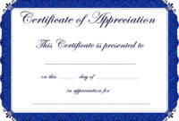 010 Microsoft Word Certificate Template Ideas Award Ceremony throughout Free Funny Award Certificate Templates For Word