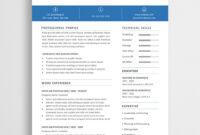 010 Template Ideas Word Resume Templates Free On Awful pertaining to Resume Templates Word 2013