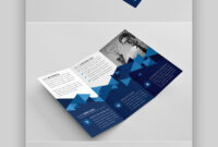 010 The Modern Tri Fold Brochure Template Indesign Indd throughout Tri Fold Brochure Template Indesign Free Download