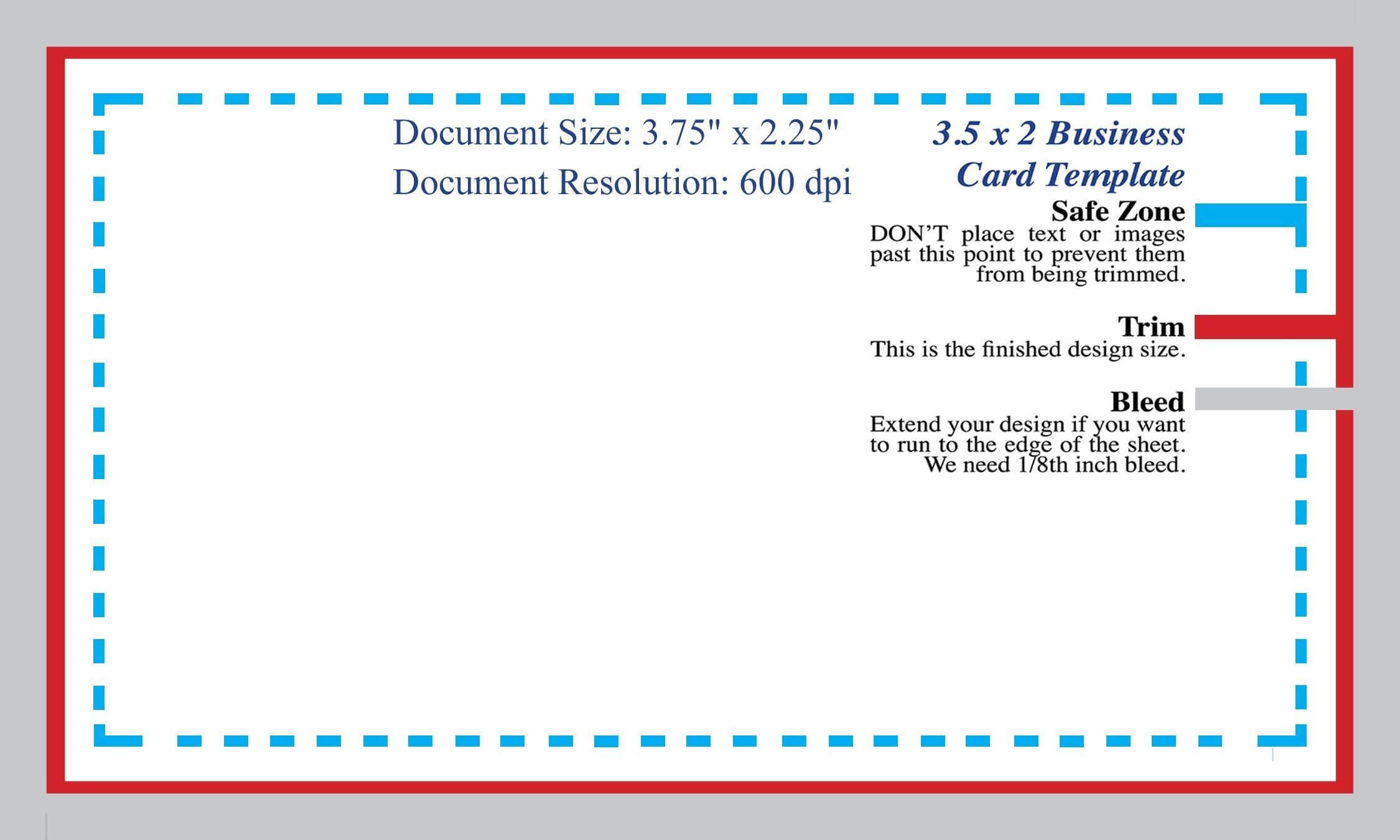 011 Business Card Template Psd File Free Download Visiting With Business Card Size Template Psd