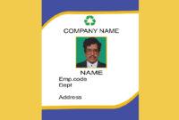 011 Teacher Id Card Photoshop Template Ideas Unbelievable with regard to Teacher Id Card Template