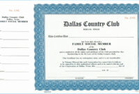 011 Template Ideas Llc Membership Certificate Incredible Pdf pertaining to Llc Membership Certificate Template