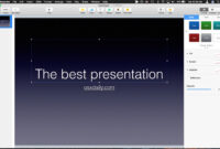 011 Template Ideas Mac Ppt Templates For Windows Save inside How To Save Powerpoint Template