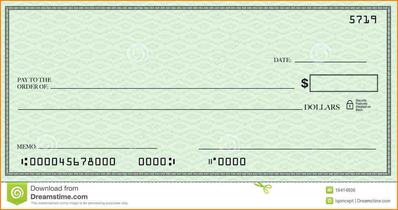 012 Blank Business Check Template Ideas Regarding Fun Awful Throughout Fun Blank Cheque Template