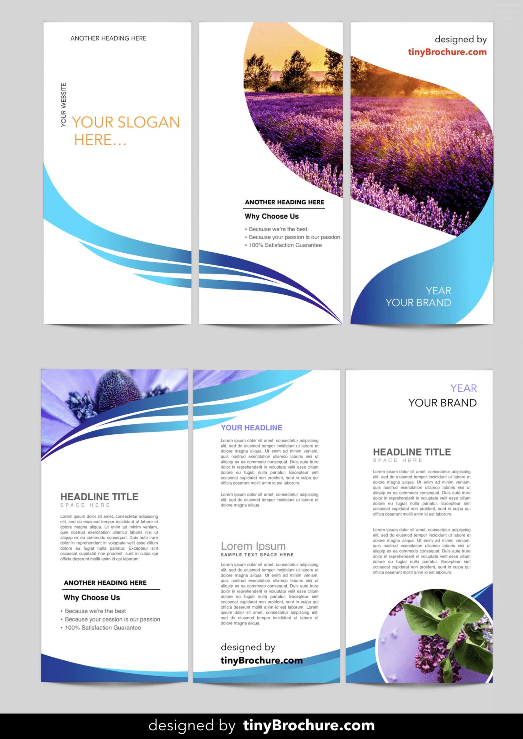 012 Free Microsoft Publisher Travel Brochure Template Within Travel Brochure Template Ks2