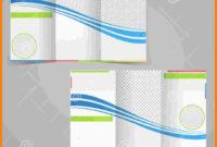 012 Free Tri Fold Brochure Templates Microsoft Word Download in Brochure Template On Microsoft Word
