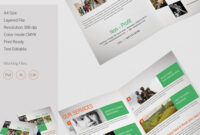 012 Template Ideas Brochure Templates Free Download Psd Bi intended for Architecture Brochure Templates Free Download