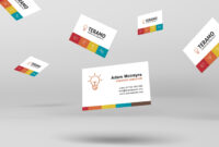 012 Template Ideas Free Business Card Templates Shocking with regard to Business Card Template Pages Mac
