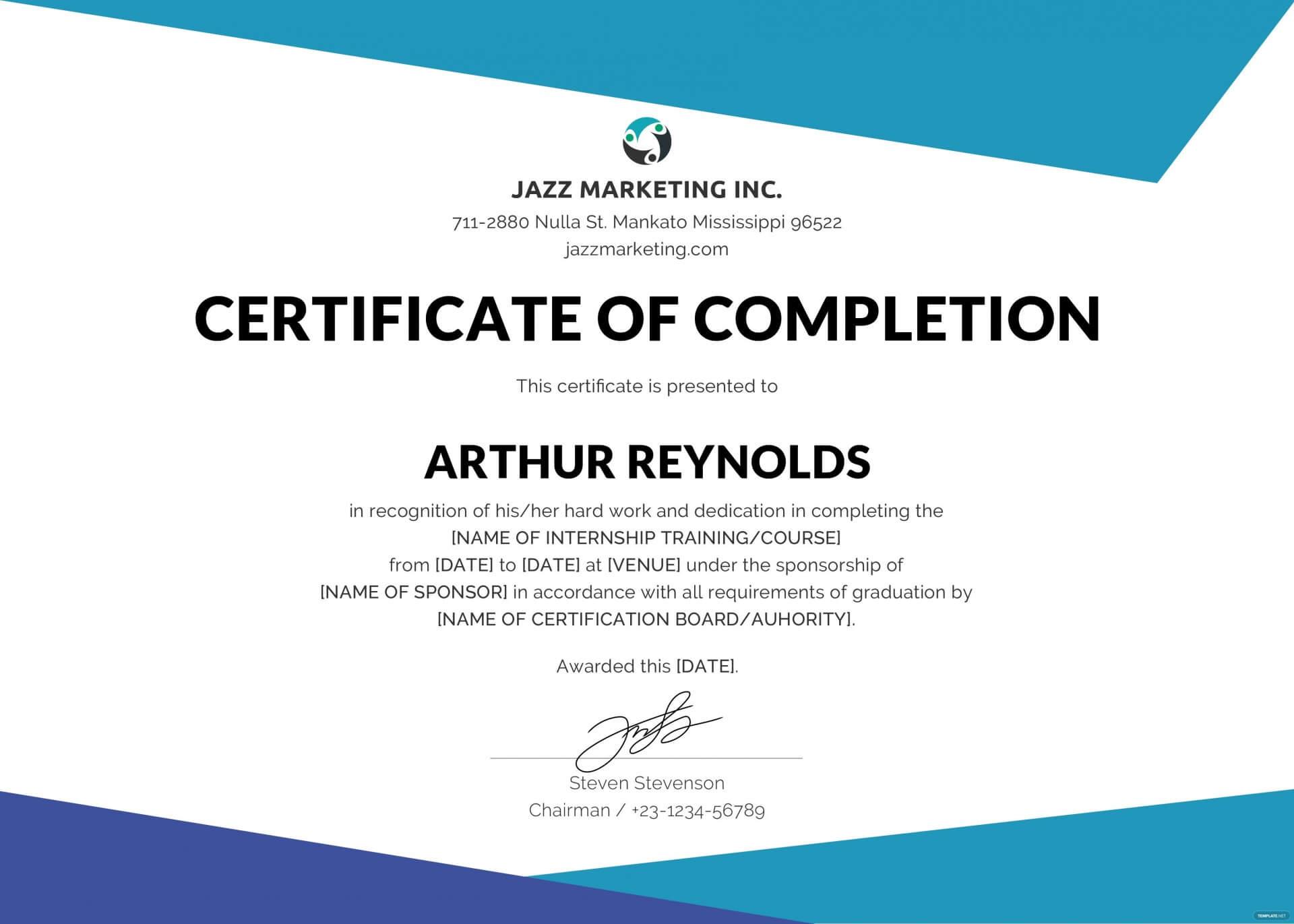 013 Forklift Truck Training Certificate Template Free Course Within Forklift Certification Template