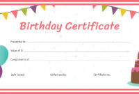 013 Free Gift Certificates Printable Template Ideas with Fillable Gift Certificate Template Free