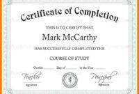 013 High School Diploma Template Ideas Microsoft Word in Free School Certificate Templates