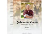 013 Memorialard Template Templates For Funeral Free Download regarding Memorial Card Template Word
