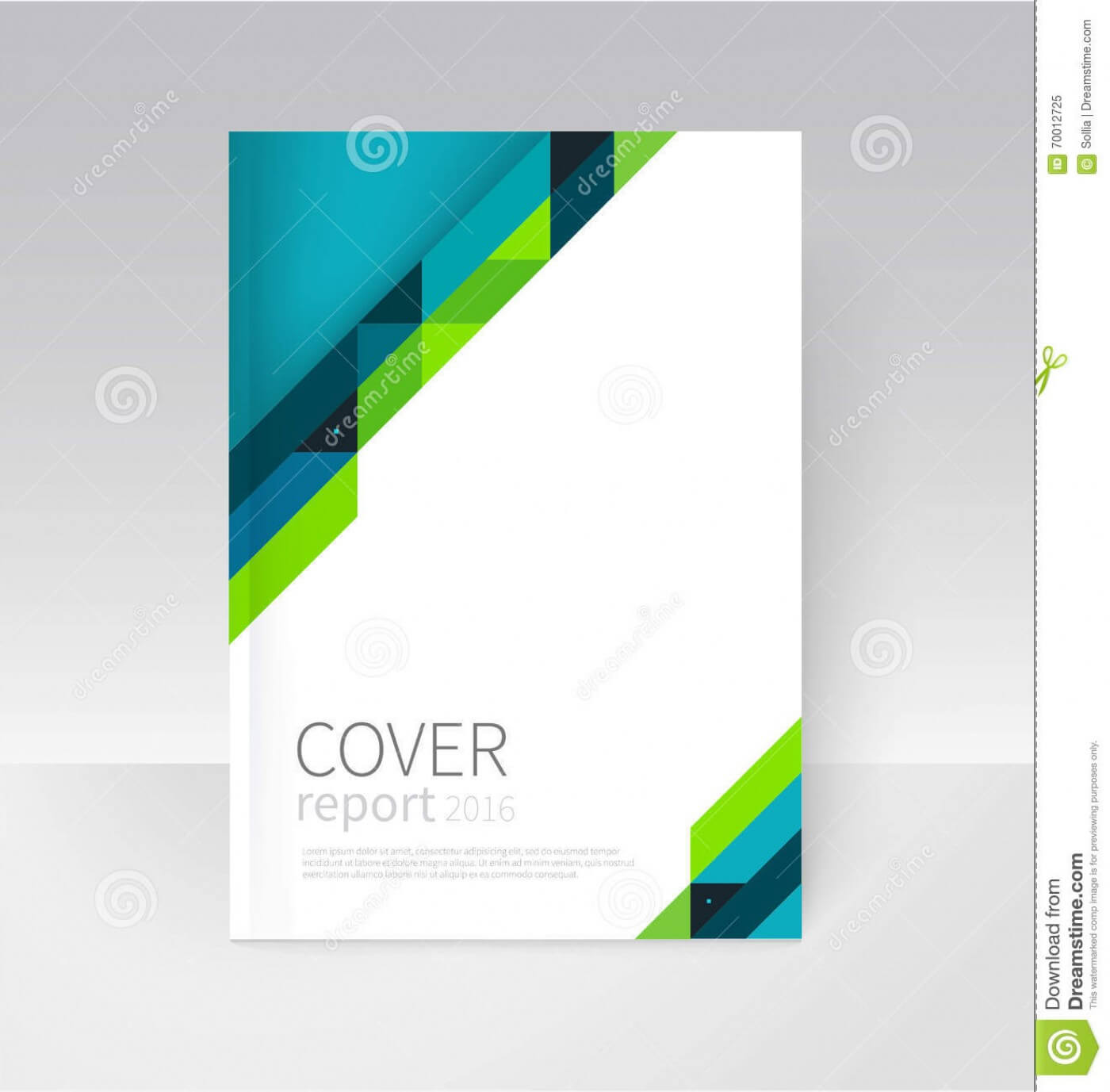 013 Microsoft Word Cover Page Templates Template Ideas For Microsoft Word Cover Page Templates Download