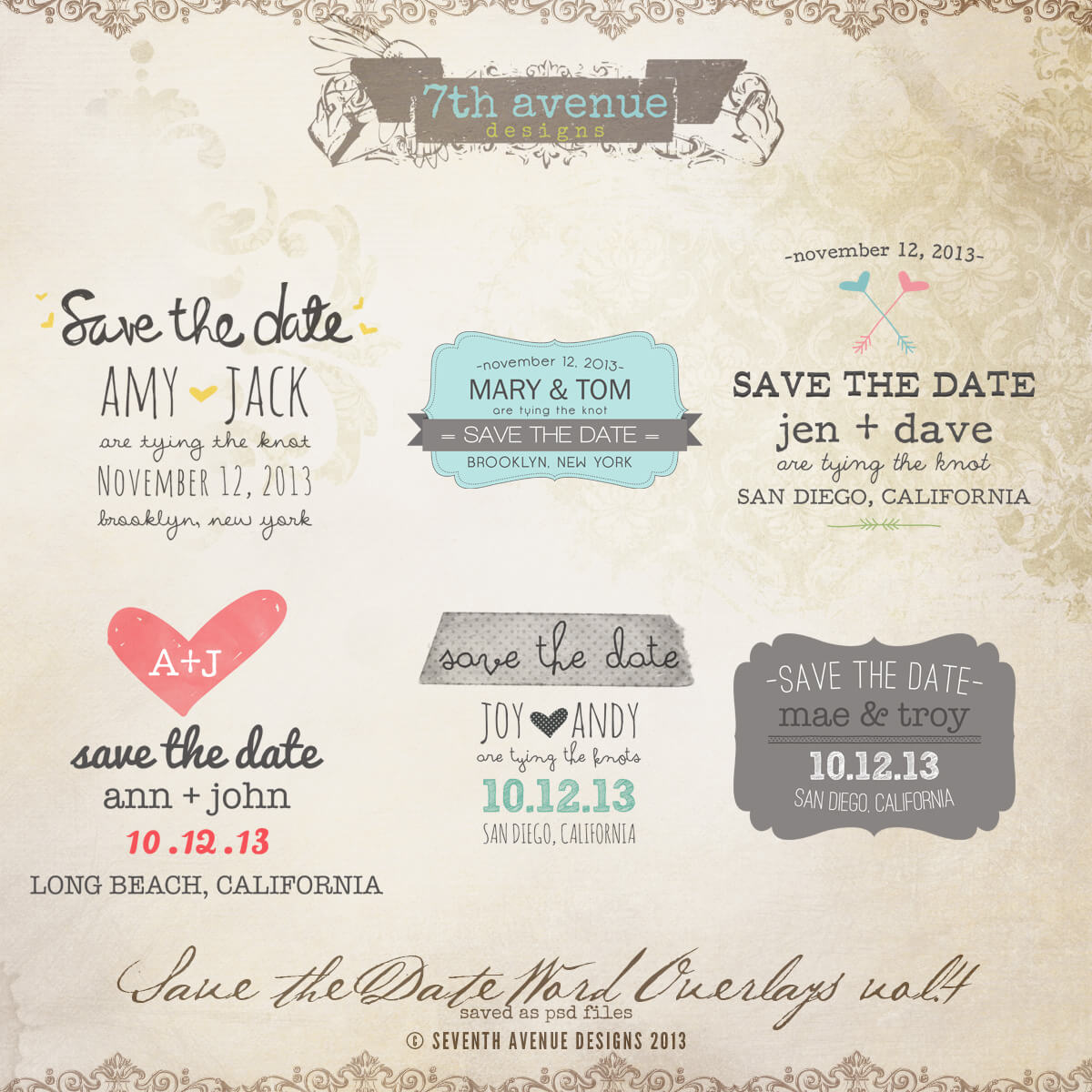 013 Save The Date Template Word Remarkable Ideas Free Within Save The Date Templates Word