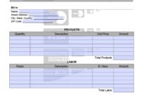 013 Template Ideas Credit Card Invoice Unusual Receipt Excel with Credit Card Receipt Template