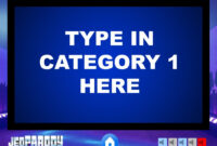 013 Template Ideas Jeopardy Powerpoint With Score Slide04 throughout Jeopardy Powerpoint Template With Sound