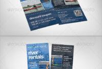 014 Free Fitness Rack Card Template Stunning Ideas Ms Word regarding Free Rack Card Template Word