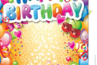 014 Il Fullxfull 1803806277 Iwhq Photoshop Birthday Card In Photoshop Birthday Card Template Free
