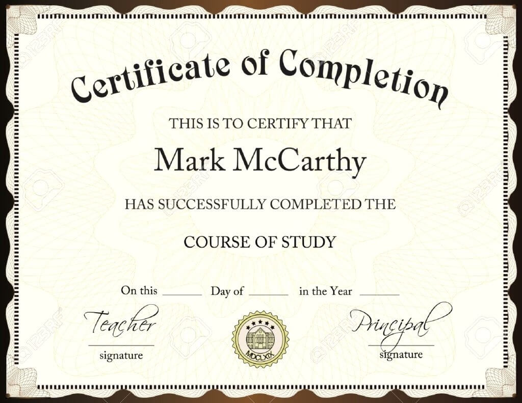 014 Ms Word Certificate Template Download Ideas Microsoft For Microsoft Office Certificate Templates Free