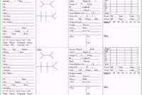 014 Nursing Shift Report Template Unforgettable Ideas regarding Nurse Shift Report Sheet Template