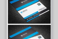 014 Template Ideas Best Of Free Card Templates Photoshop throughout Foldable Card Template Word